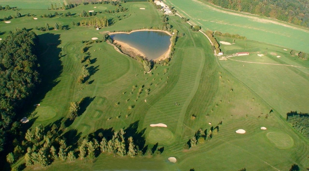 Lixy-golf